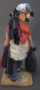 Cecilia Herrero-Laffin Arte Skulpturen Esculturas Pinturas Bilder Frauen Mujeres Trabajo Arbeit Kunst Malerei Arbeit arbeiterinnen Trabajadoras murales wandbilder Femmes Women Pracující ženy Sochy umění work Women Yrkesaktive kvinner Skulpturer Arbetande kvinnor Skulpturer Les femmes qui travaillent Sculptures art Работающие женщины Скульптуры Искусство