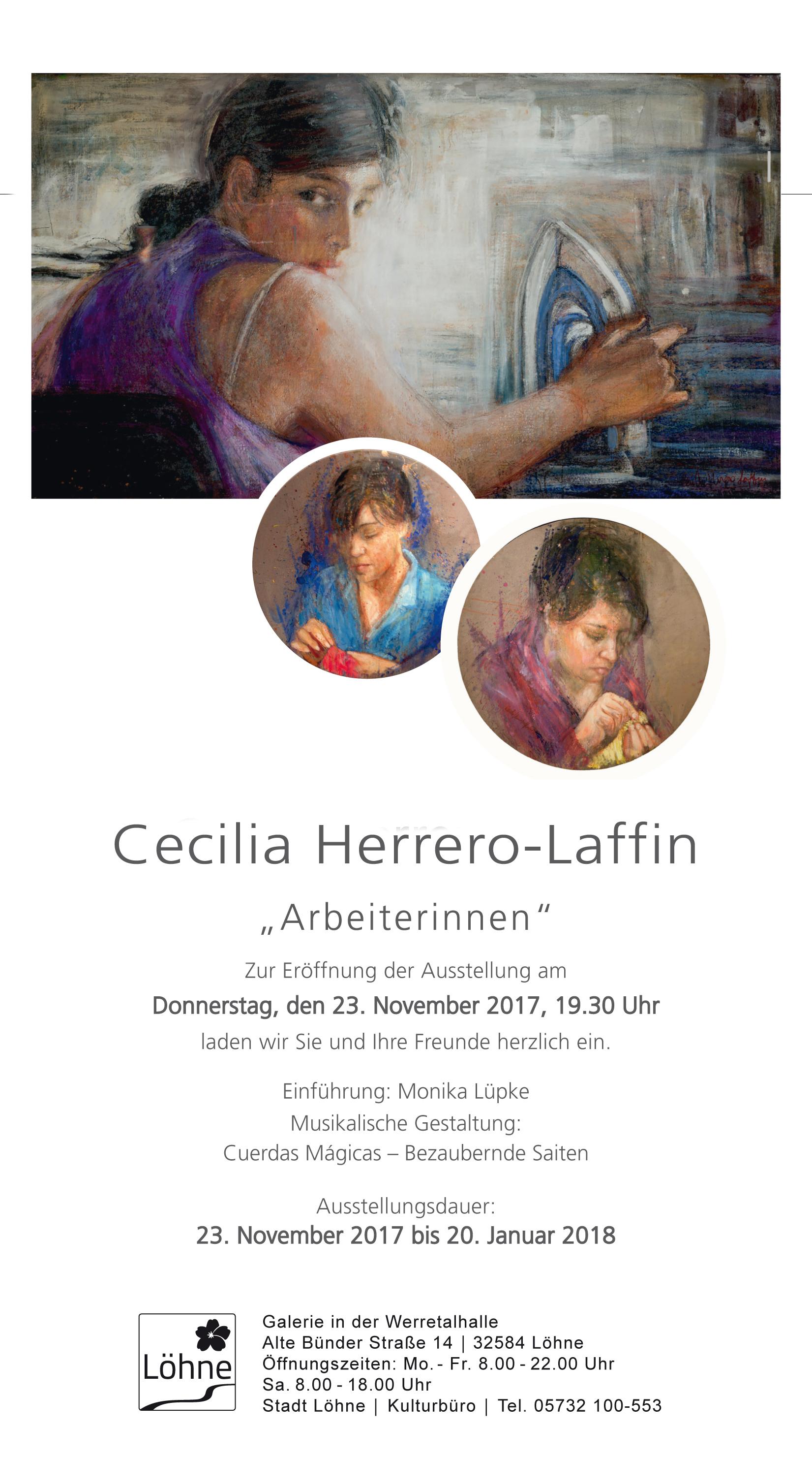 1-Karte Cecilia.indd